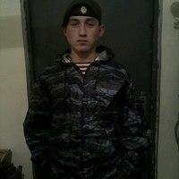 Рамиль, 29 лет, Стрелец, Оса