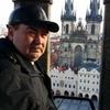 Альберт, 30, г.Минск
