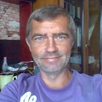 Олег, 42 года, Лев, Хабаровск