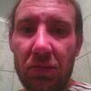 Сергей, 42, г.Нововоронеж