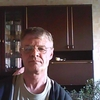 Юрий, 23, г.Зугрэс