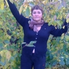 Наталия, 60, г.Градижск