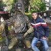 Сергей, 30, г.Приморск