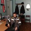 Александр, 36, г.Зугрэс