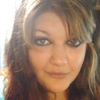 elizabeth, 27, г.Беллвилл