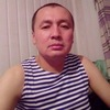 Уланбек, 39, г.Джалал-Абад