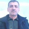 Яшар, 46, г.Ростов-на-Дону