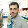 Arman Hambaryan, 28, г.Ереван