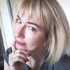 Марина, 43, г.Ивантеевка