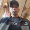Данияр, 35, г.Астана