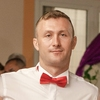 Igareok, 33, г.Ниспорены
