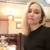 Элла, 35, г.Казань