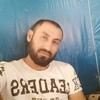 Илхом Норбоев, 35, г.Ташкент