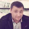 Tahir'in, 34, г.Шымкент