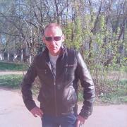Олег 46 Юрьевец
