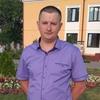 Сергей, 42, г.Светлогорск