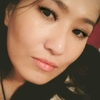 Аида, 22, г.Бишкек