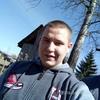 Андрей, 19, г.Витебск