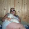 Алена, 32, г.Темпы