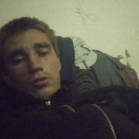 Кирилл, 22 года, Дева, Казань