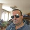 mrvoyager, 51, г.Анталья
