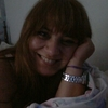 Mary, 44, г.Буэнос-Айрес
