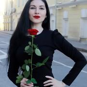 Lizaveta 28 лет (Лев) хочет познакомиться в Москве