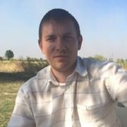 Nici, 37, г.Ростов-на-Дону