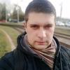 Валентин, 31, г.Коломна