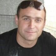 Роман, 32, г.Ромны