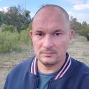 Олег 36 Омск