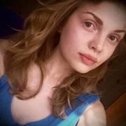 Лера, 24, г.Талица