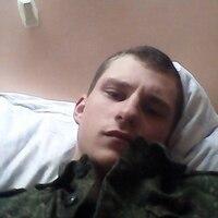 Денис, 27 лет, Скорпион, Новополоцк