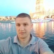 Denis 31 Кишинёв