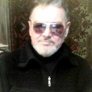 Игорь, 62, г.Североуральск