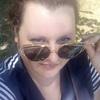Olga, 30, Birch