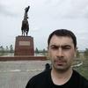 Виртуоз, 40, г.Осакаровка