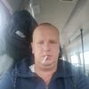 Санек, 30, г.Мичуринск
