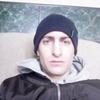 Евгений, 27, Чорноморськ