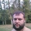 Александр, 29, г.Курск