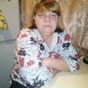,Svetlana, 49, Krasnoznamensk