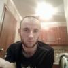 Ігорь, 29, г.Киев