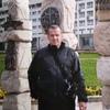 Павел, 54, г.Пермь