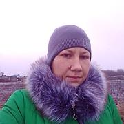 Мария, 30, г.Урюпинск