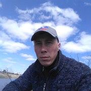 Павел, 29, г.Кетово