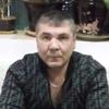 Марат, 47, г.Ташкент