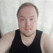 Pavel 32 года (Водолей) Житомир