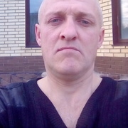 Александр 44 Смоленск