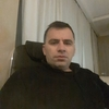 ибрагим, 35, г.Солнцево
