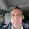 Aleksandr, 50, Syzran